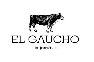 El Gaucho Ringstraßen-Lauf 5km