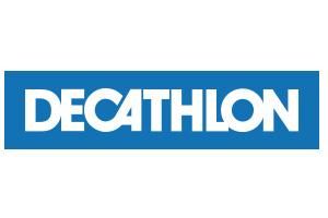 decathlon_Sl