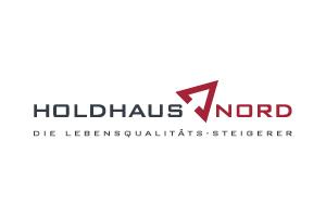holdhaus