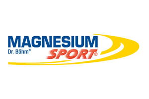 magnesiumsport